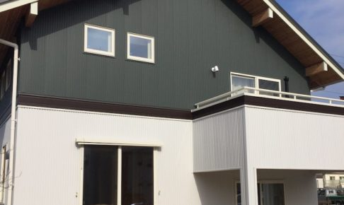 BinO ALLenは広々スキップフロアの家、本体価格と坪単価は?