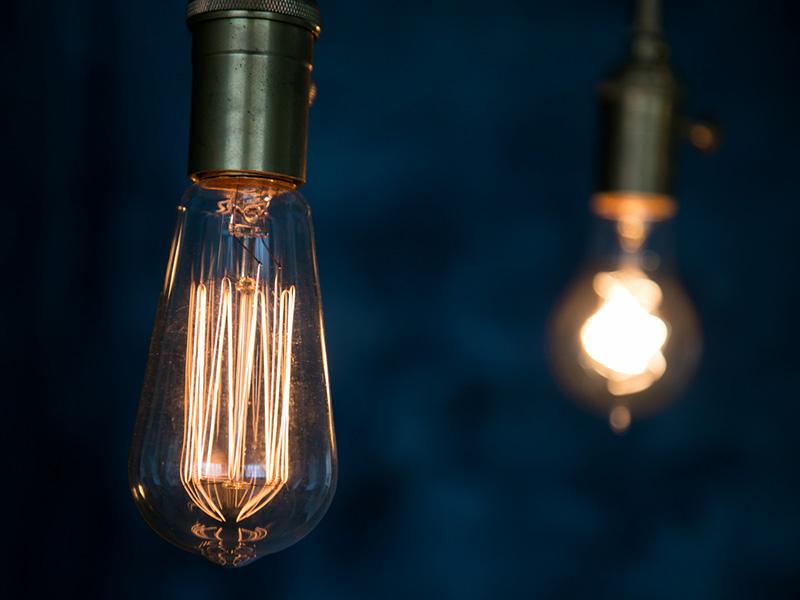 デザイン性の高いおしゃれな日本の照明メーカーを集めました