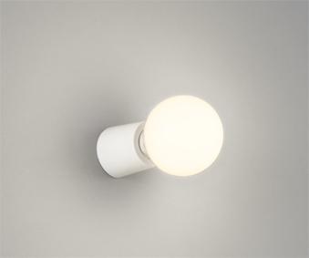 ボール球レセップライトの商品画像2