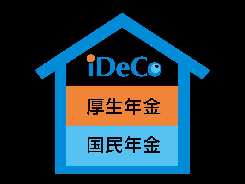 iDeCo(イデコ)とは?