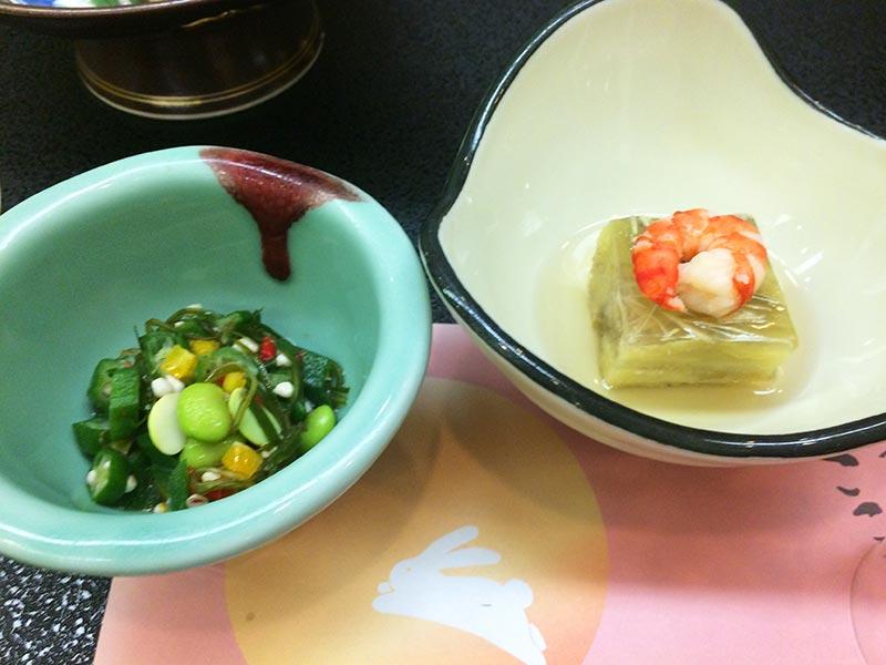 村上館湯伝の日本酒
